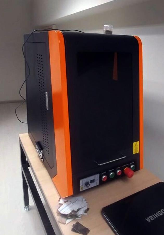 MKM001
